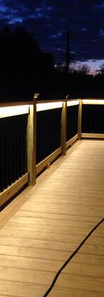 deck (9).jpg