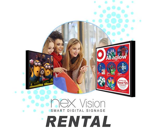 nex-vision-rental.jpg