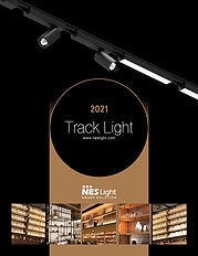 Track-light-2021-4-30.jpg