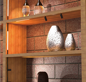 Cabinet-Lighting-2.png