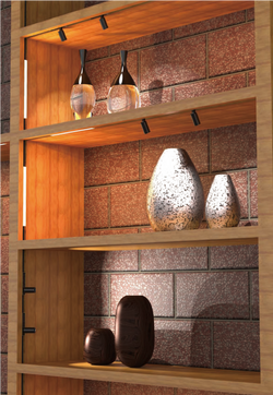 Cabinet-Lighting-2