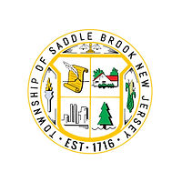 saddle-brook-boro.jpg