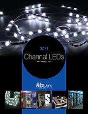 channel-letter-module-2021-4-28.jpg