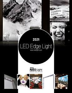 LED-Edge-Light-2021-4-30.jpg