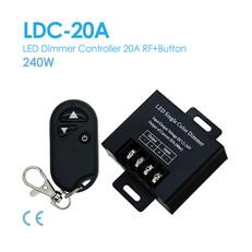 LDC-20A.jpg