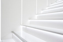 Lumi Stairs