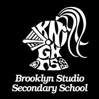 brooklyn-studio-secondary-school.jpg