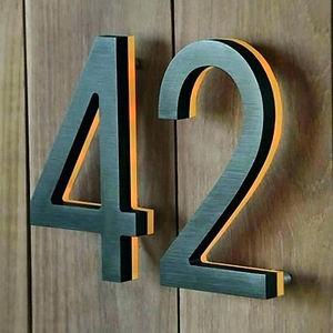 lumi letter number.jpg