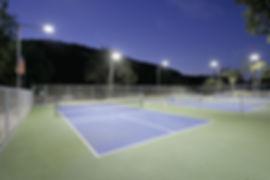 outdoor tennis court-4.jpg