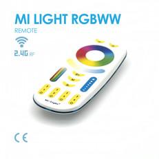 MI-LIGHT-RGBWW.jpg