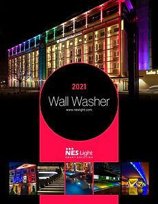 Wall-Washer-2021-4-27.jpg