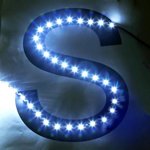 bandable-LED-1