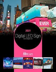 digital-LED-sign-2021-4-21.jpg