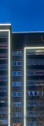 building (8).jpg