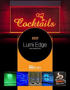 Lumi-Edge-2021-4-27.jpg