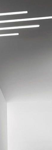 ceiling (3).jpg