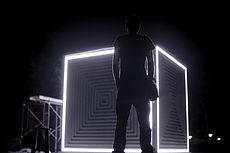 lighting-installation-1.jpg
