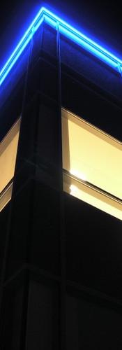 building (1).jpg
