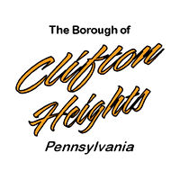 clifton-heights-boro.jpg