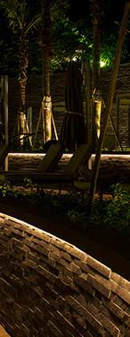 Garden (8).jpg