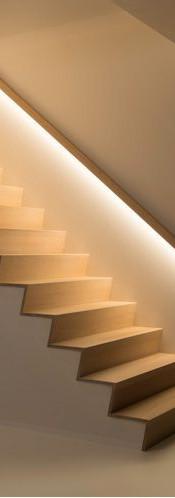 indoor handrail (6).jpg