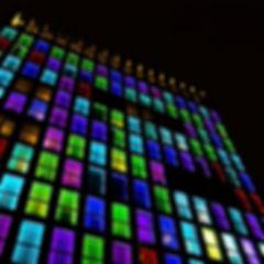 Architectural-Lighting.jpg