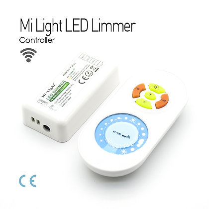 Mi Light LED Dimmer