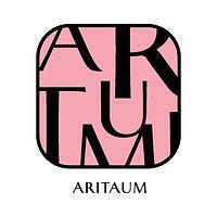 aritaum.jpg
