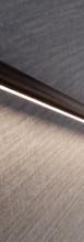 indoor handrail (8).jpg