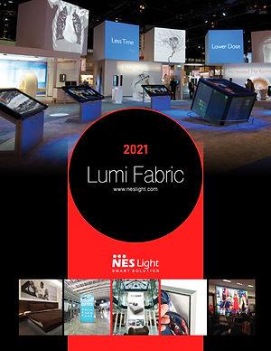 fabric-led-box-2021-4-27.jpg