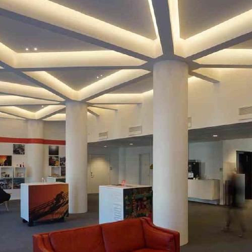 Architecture-Lighting-7