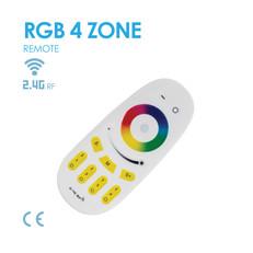 RGB-4-zone.jpg