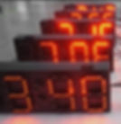time and temp.jpg