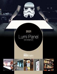 LUMI-Panel-2021-4-26.jpg