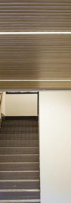 ceiling (1).jpg