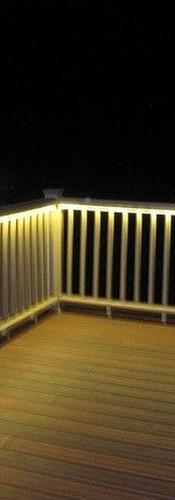 deck (10).jpg