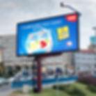 led-sign-5.jpg