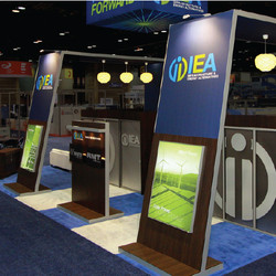show-booth-design-4