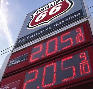 gas-price.jpg