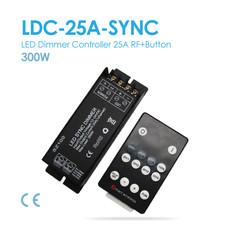 LDC-25A-SYNC.jpg