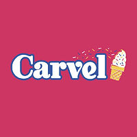 carvel-ice-cream.jpg