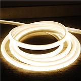 LED-neon.jpg
