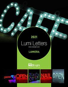 Lumi-Letters-Lamiera-2021-3-26.jpg