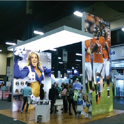show-booth-design-5