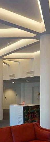 ceiling (8).jpg