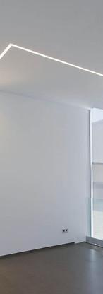 ceiling (6).jpg