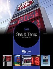 Gas-&-Temperature-2021-4-23.jpg