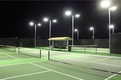 outdoor tennis court-5