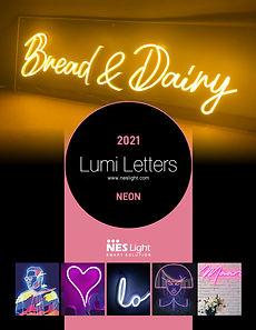 Lumi-Letters-Neon-2021-3-26.jpg