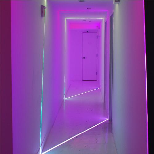 architecture-indoor